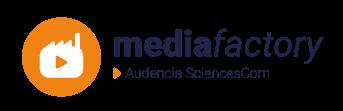 Équipe MédiaFactory