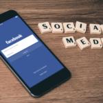 Facebook VS Ebay : Vers un bouleversement du commerce en ligne ?