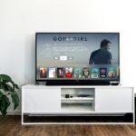 TF1 se lance à la conquête de la «publicité adressée»