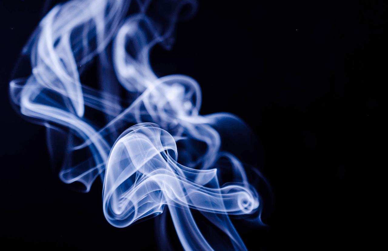 Le marketingdu tabac a-t-il consumé toutes ses cartouches?