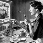 Dans 50 ans… vers des médias expérientiels?