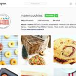 Communiquer sur Instagram: une entreprise nantaise raconte