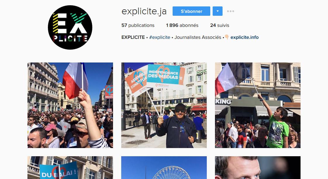 Explicite_insta