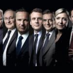 Une élection présidentielle riche en innovations médiatiques