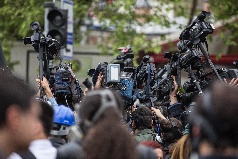 «En marche» vers un autre journalisme ?