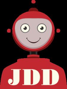 chatbot jdd