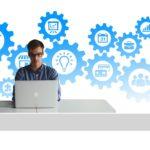 Blog d'entreprise : les conditions du succès
