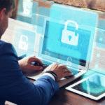 Cyberattaques : L'exercice difficile de la communication