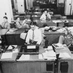 Presse indépendante: le pari du qualitatif