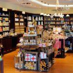 Marketing olfactif : jusqu'où le charme opère ?