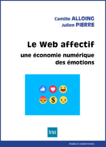 web_affectif