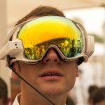 Startup washing : tous agiles, innovants et disrupteurs ?