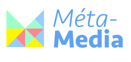 1499438511_1493730745_Header_Meta-media_052017b