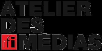 Logo_Carre_ADM20142_350
