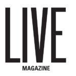 Le « Live Magazine » ou l'art de conter l'actualité