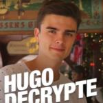 Hugo Décrypte : de Youtubeur à journaliste
