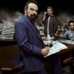 Netflix : ses stratégies pour promouvoir ses séries