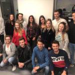 Au cœur du FC Nantes : un partenariat inédit