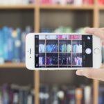 Bookstagram : la critique littéraire 2.0