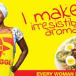 La publicité face aux barrières culturelles