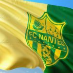 75 ans d'amour pour le FC Nantes