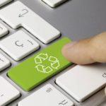Webserie S3E3 : Le numérique se met au vert