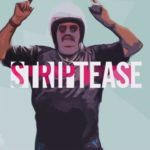Strip-tease : un retour raté ?