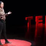 Les 5 conférences TED indispensables aux communicants