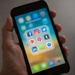Réseaux sociaux : la fin du règne des influenceurs ?