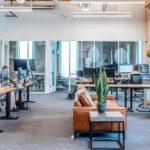 Collaboration dans les espaces de coworking : promesse ou mirage ?