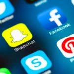La stratégie de la Presse quotidienne régionale en ligne et sur les réseaux sociaux