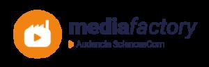 Logo mediafactory