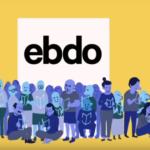 Ebdo : le journal des lecteurs, pas des annonceurs