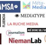 Autour de Mediafactory