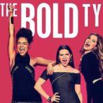 La série The Bold Type « ose » casser les codes