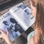Presse féminine vs presse féministe : duo ou duel ?