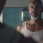 Gillette : une publicité non-genrée à double tranchant