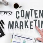 Les 8 règles d'or du marketing de contenu