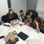 Atelier Makers  : un atelier ré'créatif