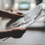 Le slow-journalisme, une réponse à l'infobésité