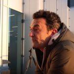 Rencontre avec Éric Jallais, partenaire du Stade Nantais