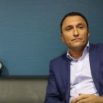 Interview de Pierre Magimel, directeur sportif du Stade Nantais