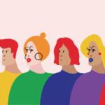 Publicité : comment ne pas tomber dans le queer-washing ?