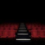 Mourir peut-il vraiment attendre pour les cinémas ?