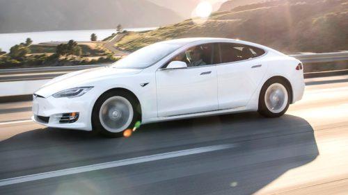 Comment-Tesla-TSLA-a-profité-du-boom-de-l39investissement-de