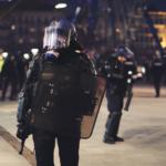 """Patrick Eveno : """"Les menaces sur la liberté d'informer émanent de partout"""""""
