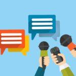 Les 5 leçons du 34ème baromètre de confiance dans les médias